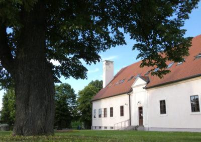 glazbena_skola_slavonski_brod_ (25)
