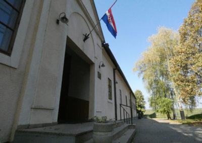 glazbena_skola_slavonski_brod_ (29)