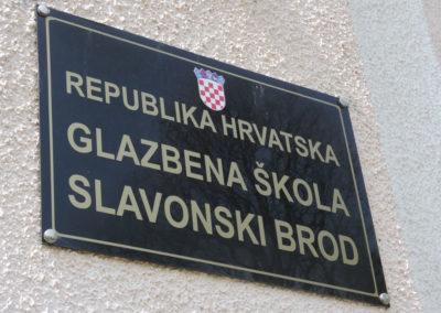 glazbena_skola_slavonski_brod_ (22)