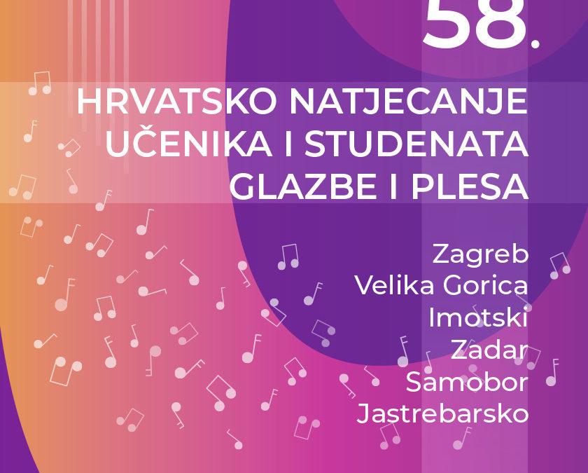 Druga nagrada Adrianu Djakoviću na regionalnom natjecanju