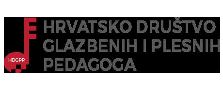 Plenum HDGPP-a